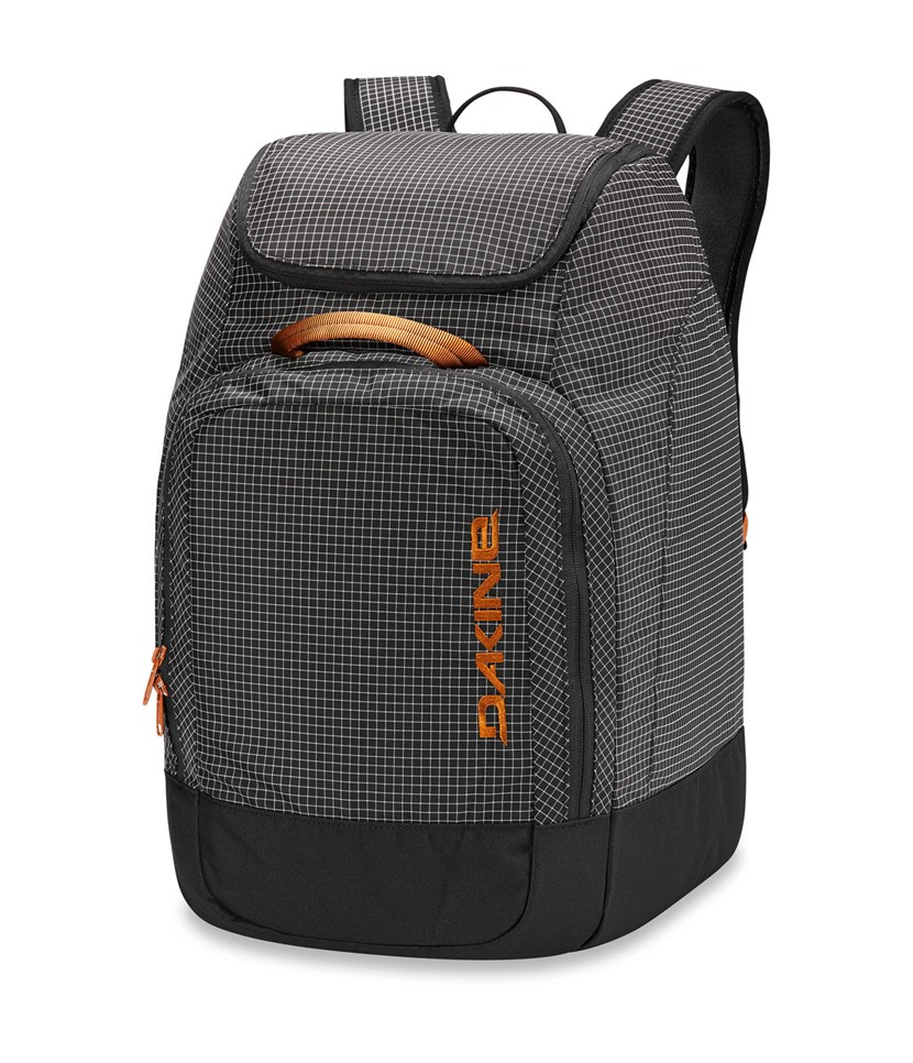 3d935c734ce3d2 Dakine Boot Pack 50L Rincon - Paul Reader Snow Sports