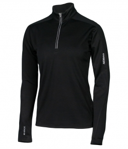 Karbon Shift Midlayer-Black