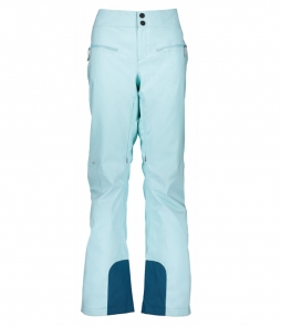 Obermeyer Bliss Pant-Sea Glass