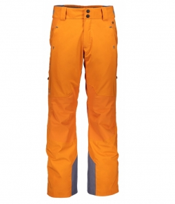 Obermeyer Process Pant-Canyon