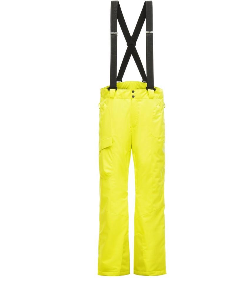 Spyder Gore-Tex Sentinel Pants-Acid