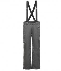 Spyder Gore-Tex Sentinel Pants-Polar