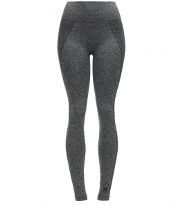 Spyder Runner Base Pant-Grey