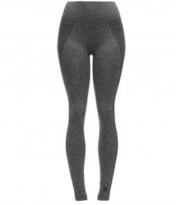 Spyder Runner Base Pant-Grey