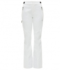 Spyder Gore-Tex Winner Tailored Pants-White