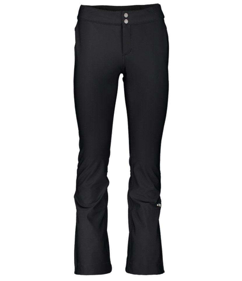 Obermeyer Bond Pant-Black