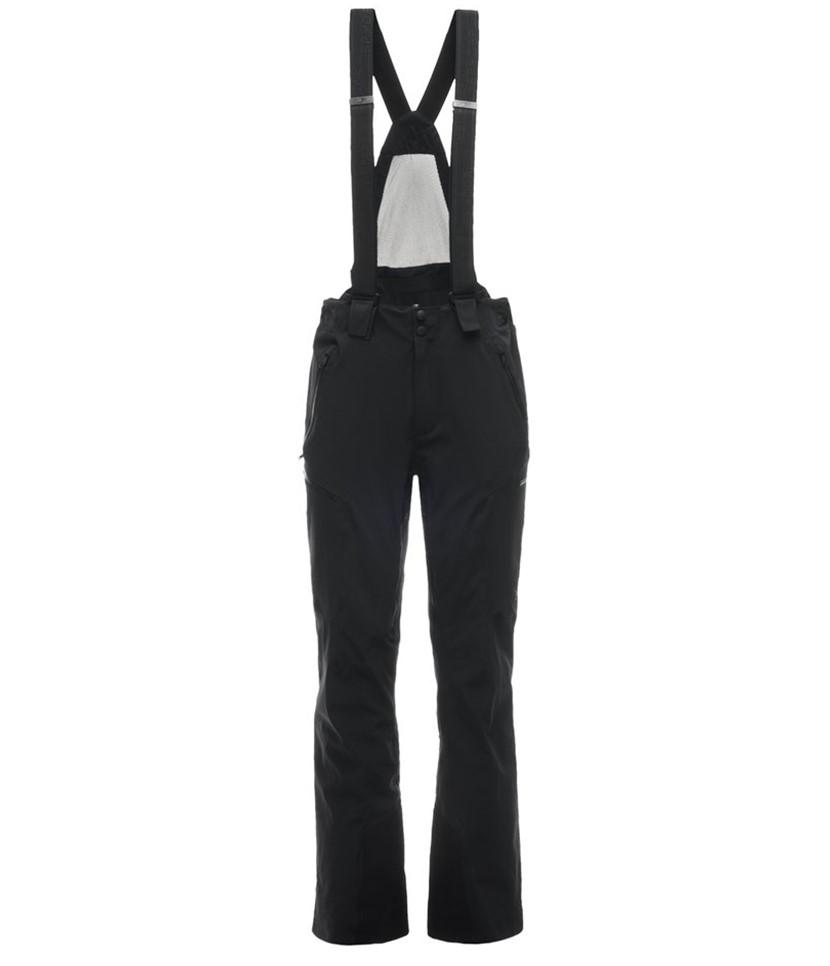 Spyder Gore-Tex Bormio Pants-Black