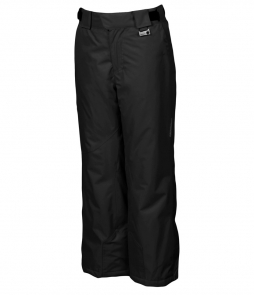 Karbon Stinger Pant-Black
