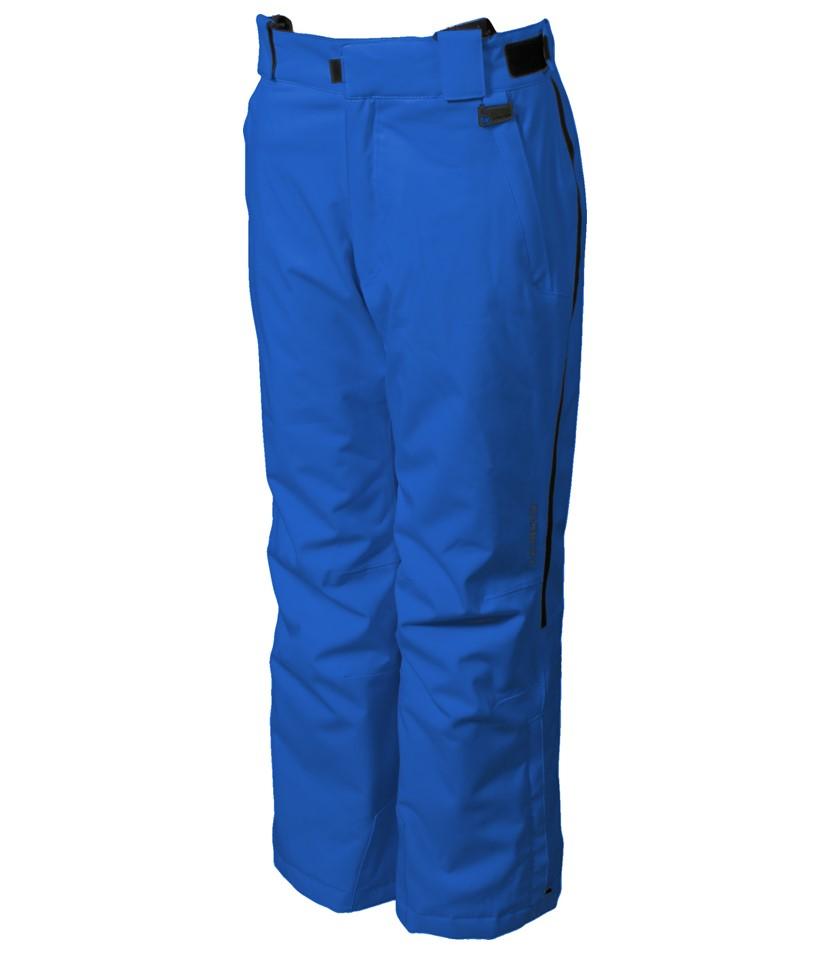 Karbon Caliper Pant-Olympic Blue