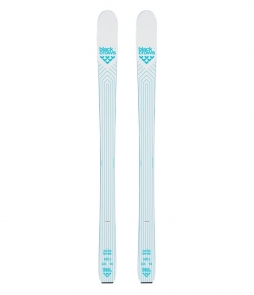 Black Crows Vertis Birdie 2020 Skis