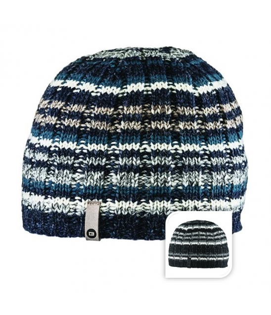 f539a8dc Beanies - Paul Reader Snow Sports