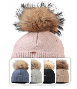 Starling Tristano Beanie