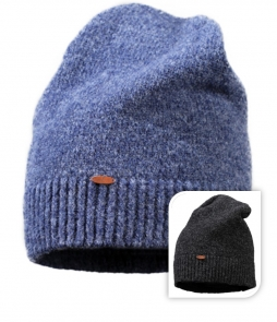 Starling City Beanies