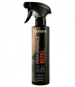 Granger's Performance Repel Spray