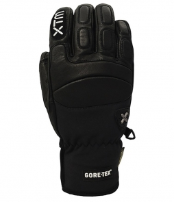 XTM Fable Glove-Black
