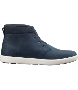 Helly Hansen Gerton Aprés Shoes-Navy