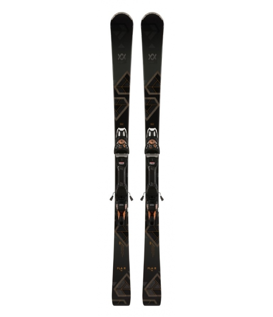 Volkl Flair 75 2020 Skis
