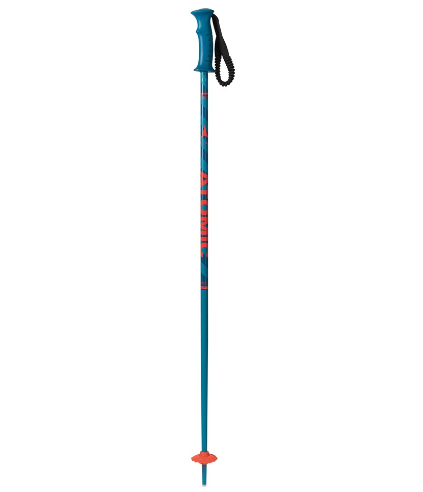 Atomic AMT Boy Pole