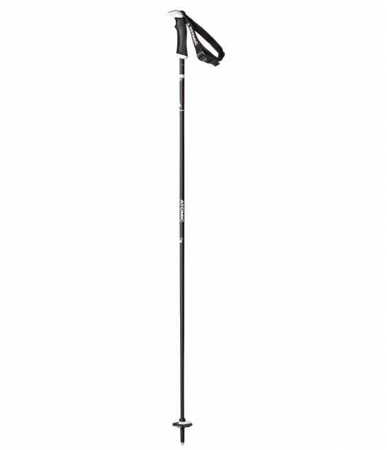 Atomic AMT Carbon SQS Pole