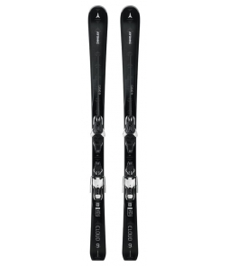 Atomic Cloud 9 2019 Ski