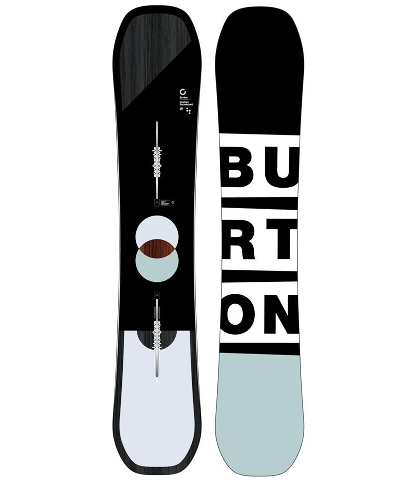 Burton Custom 2020 Snowboard