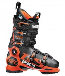 Dalbello DS 120 Ski Boots