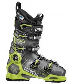 Dalbello DS AX 100 Ski Boots