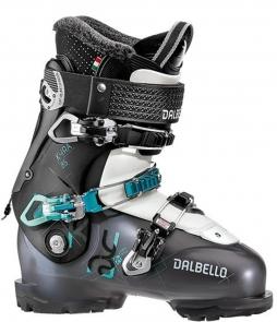 Dalbello Kyra 85 Ski Boots