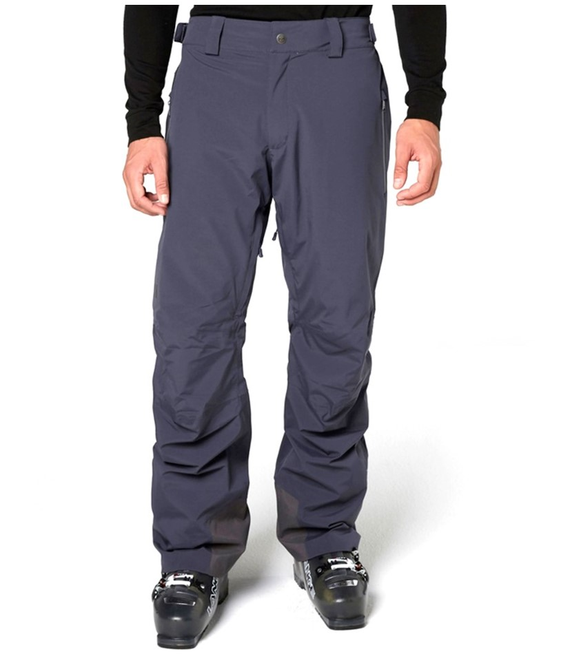 Helly Hansen Legendary Pants-Graphite Blue