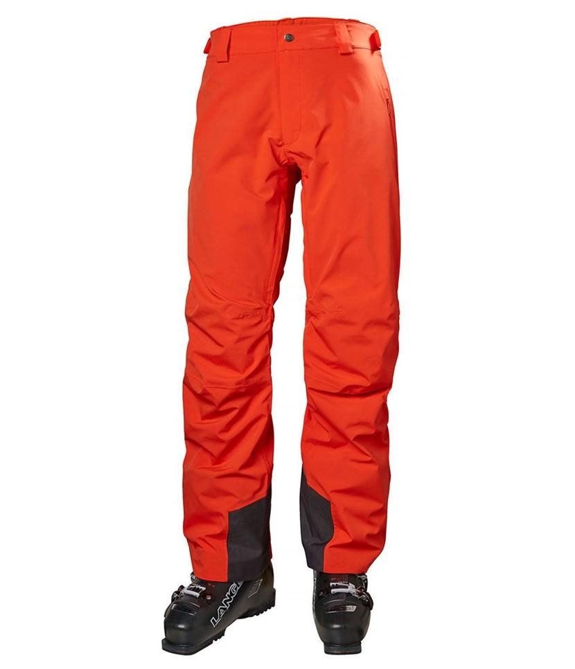 Helly Hansen Legendary Pants-Grenadine