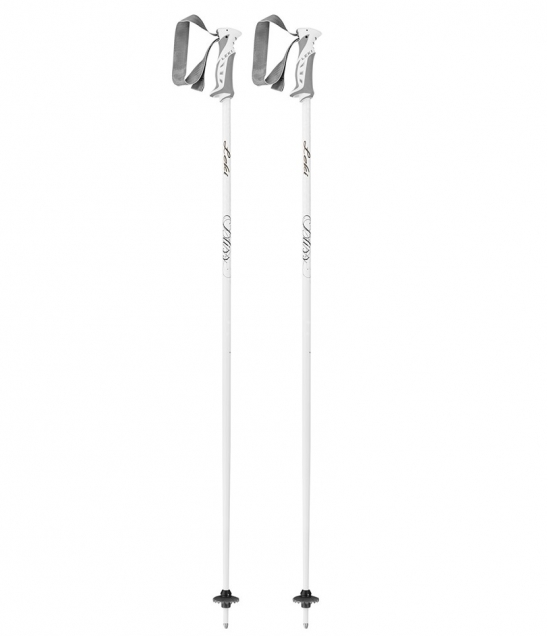 Leki Bliss Pole