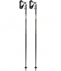 Leki Gravity Pole