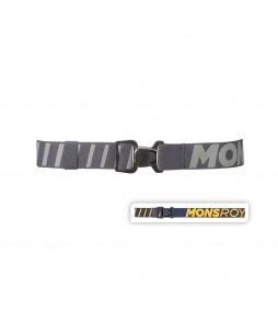 Mons Royale Birving Belt
