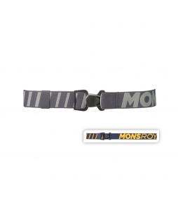 Mons Royale Birving Belt