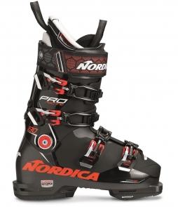 Nordica Promachine 130 Ski Boots
