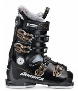 Nordica Sportmachine 75W Ski Boots