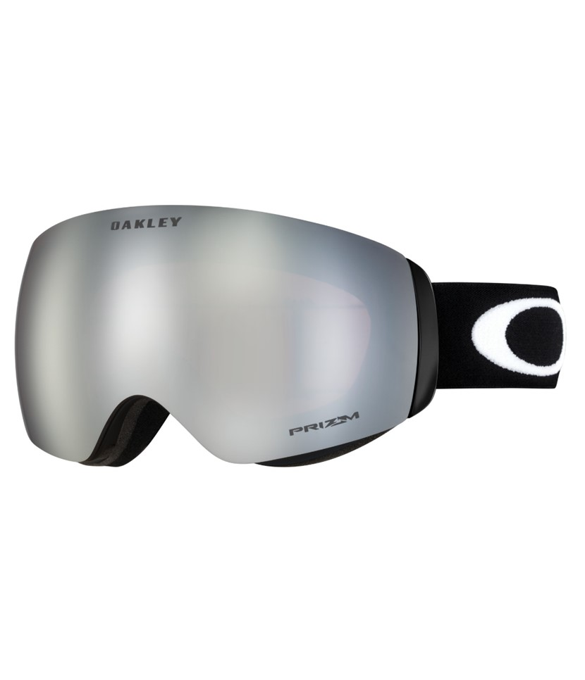 Oakley Flight Deck XM Matte Black w Prizm Black