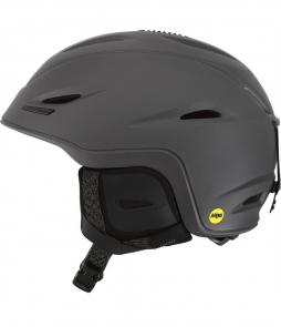 Giro Union Mips Helmet-Titanium
