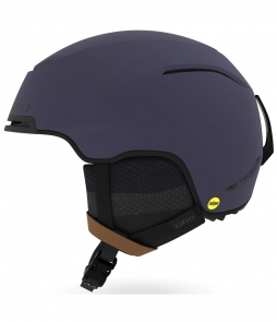 Giro Jackson Mips Helmet-Midnight