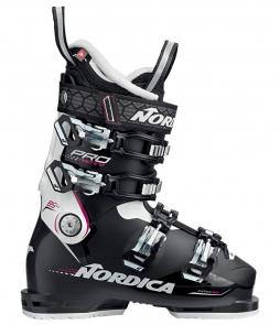 Nordica Promachine 85W Ski Boots