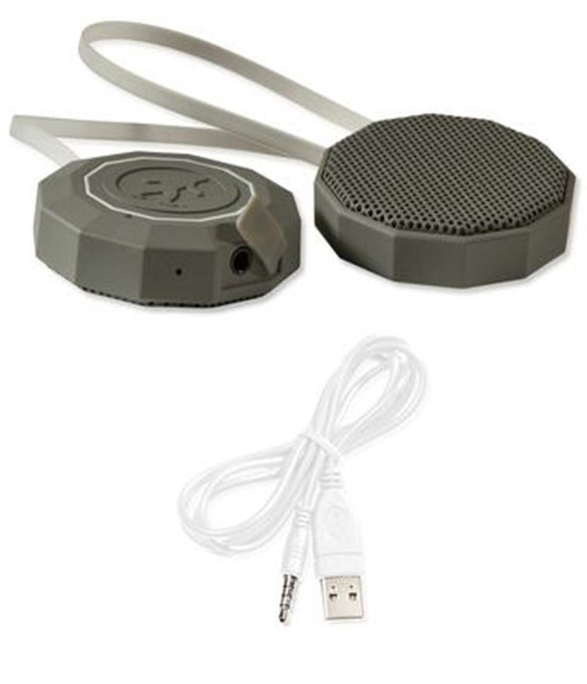 Outdoor Tech OT Audio Chips 2.0 2.