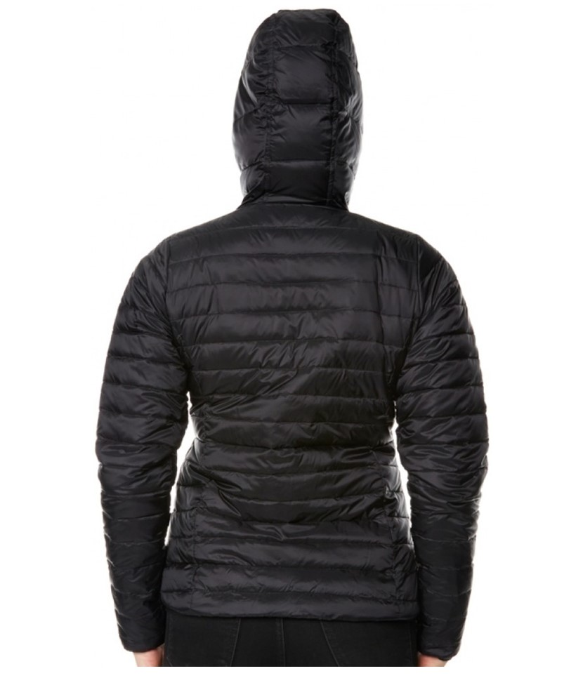 XTM Ladies Stuff-it Puffer Jacket 2.