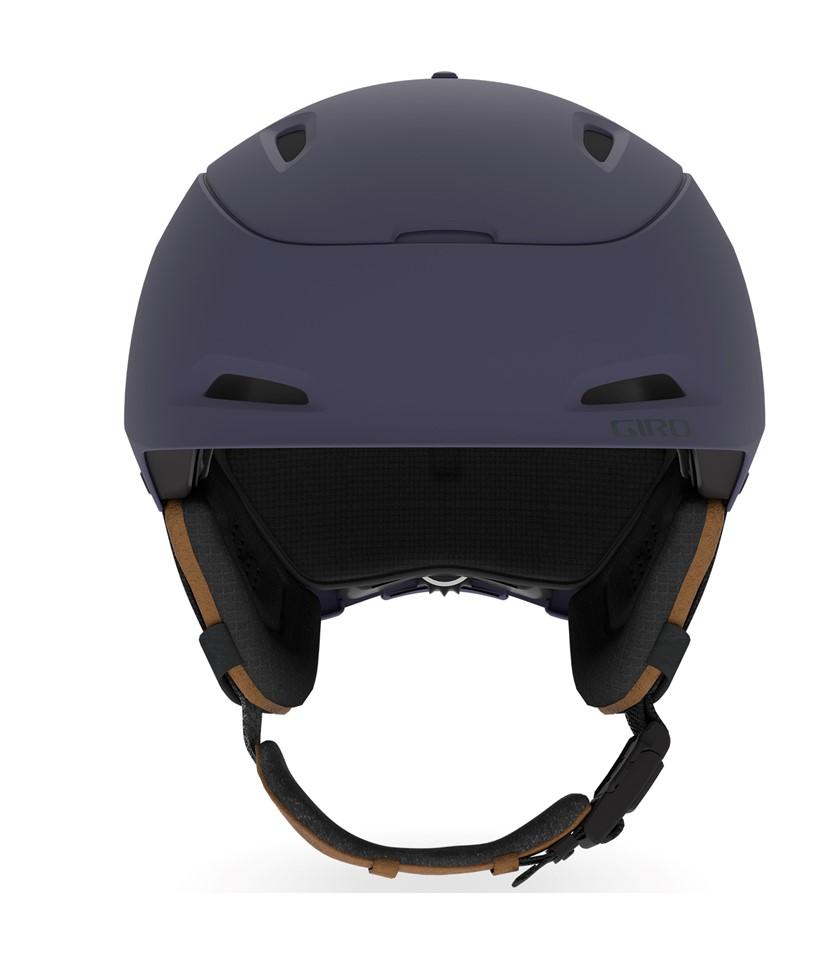 Giro Range Mips Helmet-Midnight 3.