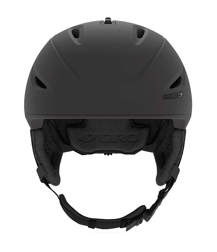 Giro Union Mips Helmet-Black 3.