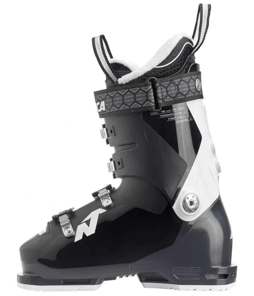 Nordica Promachine 85W Ski Boots 3.