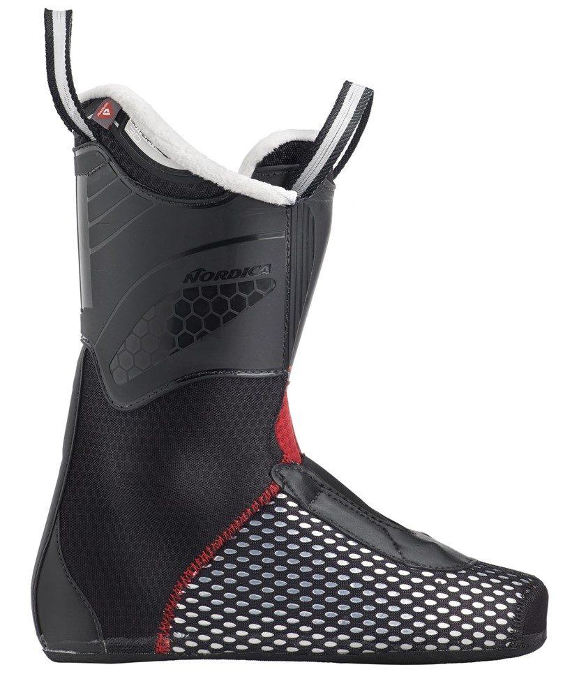 Nordica Promachine 85W Ski Boots 4.
