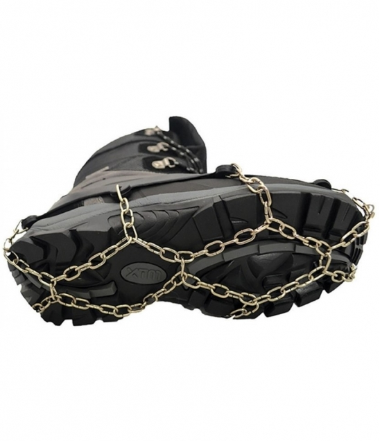 XTM Ice Boot Chains