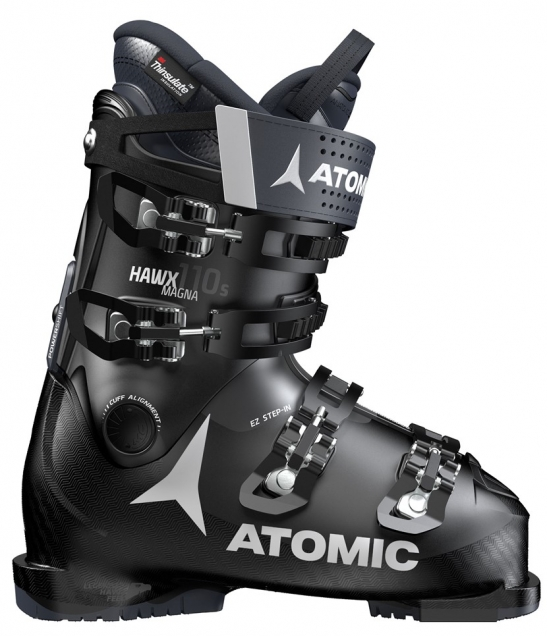 cheap for discount 57104 47580 Mens Ski Boots - Paul Reader Snow Sports