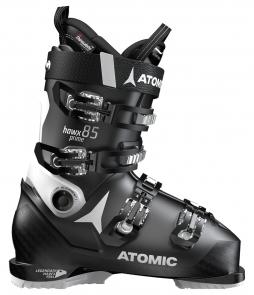 Atomic Hawx Prime 85W Ski Boots
