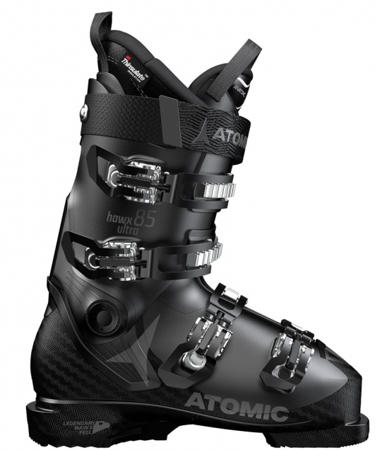 Atomic Hawx Ultra 85W Ski Boots